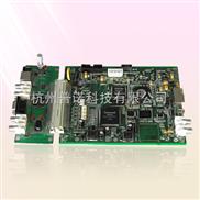 GM8180視頻多媒體監控-可定制用戶接口