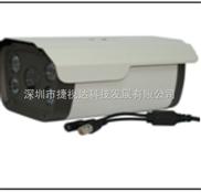 威智康阵列式红外摄像机