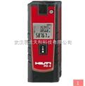 高精度测距仪PD40,武汉喜利得手持测距仪