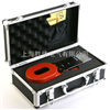 ETCR2000A鉗形接地電阻測試儀ETCR2000A鉗形接地電阻測試儀