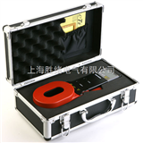 ETCR2000A钳形接地电阻测试仪ETCR2000A钳形接地电阻测试仪