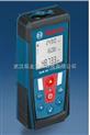 BOSCH手持激光测距仪|红外线测距仪