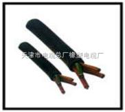 MYQ矿用电缆-煤矿用轻型橡套电缆MYQ电缆