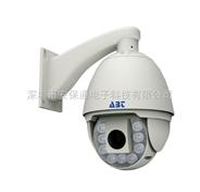 ABT3000-D60NIR/SB百万高清网络红外高速球