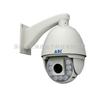 ABT3000-D60NIR/SB百萬高清網絡紅外高速球
