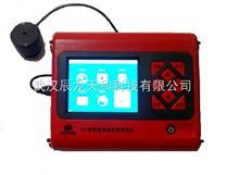 河南F61智能型裂缝宽度测试仪,秦皇岛裂缝测宽仪