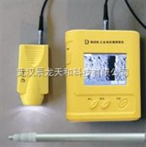 河北|云南DJCK-3全自动裂缝测宽仪 秒杀裂缝测试仪