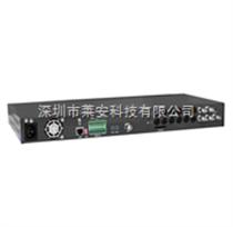 LA-1808F网络存储录像机,无线网络视频监控