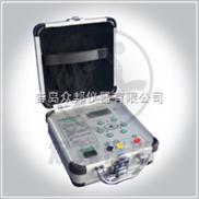 ZX-765-安全鞋防静电-安全鞋防静电性能测试仪-安全鞋防静电试验仪