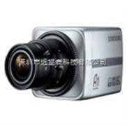 SCB-2001PH 枪式监控摄像机