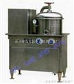 液体灌装机-小瓶口灌装设备