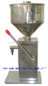液体灌装机-洗发水灌装设备