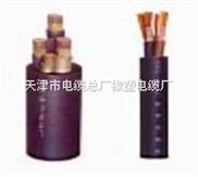 MY矿用橡套电缆 MY380V/660V移动电缆
