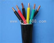金牌推荐/KVV4*6MM2电缆 KVV22铠装控制电缆