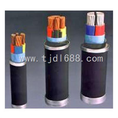 高质量/MVV32煤矿用电缆MVV32煤矿用钢丝铠装电缆