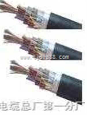 销售RVV阻燃电源线10平方电缆价格(图)