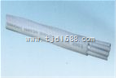 DJYPV电缆,DJYPV电缆价格