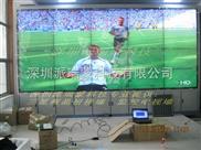 深圳电视墙厂家,深圳监视器厂家
