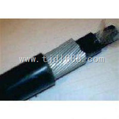 北京MKYJVP32电缆-MKYJVP32钢丝铠装电缆
