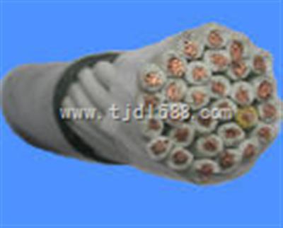 热销YH电焊机电缆YH焊把线电缆