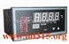 M287613-可连电脑多点温度记录仪(16路,不含传感器,国产) 型号:XN5YBJL-806