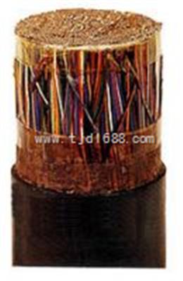 MKVV22 矿用电缆MKVV22
