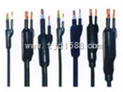 MKYJVRP22煤矿用电缆-MKYJVRP22交联电缆