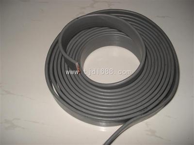 矿用电缆-MKYJVRP32交联电缆