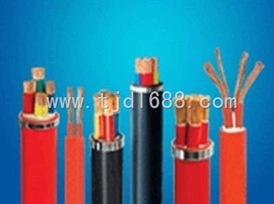 MKYJV32电缆-矿用钢丝铠装交联控制电缆