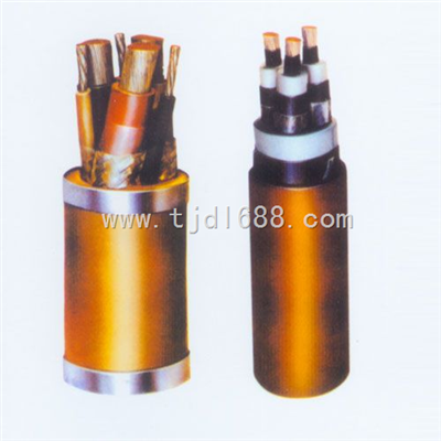 MKYJVR32电缆-MKYJVR32
