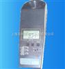新一代线缆测高仪生产厂家/上海CHM6000新一代线缆测高仪