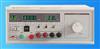 通用接地电阻测试仪技术参数/通用接地电阻测试仪产品报价