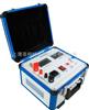 接触电阻测试仪/接触电阻测试仪