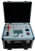回路电阻测试仪/FHL-200B回路电阻测试仪