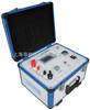 接触回路电阻测试仪/FHL-200A接触回路电阻测试仪