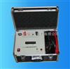 回路电阻测试仪/FHL-100A回路电阻测试仪