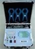 全自动三相电容电感测试仪产品报价/全自动三相电容电感测试仪技术参数
