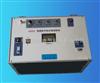 变频抗干扰介质损耗测试仪产品报价/变频抗干扰介质损耗测试仪技术参数