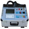 电容电感测试仪产品报价/DRG-500电容电感测试仪技术参数