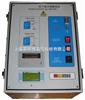 全自动介质损耗测试仪/JS-9000D全自动介质损耗测试仪