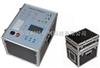 全自动介质损耗测试仪/JS-9000E全自动介质损耗测试仪