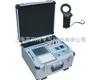 全自动电容量测试仪/全自动电容量测试仪