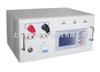 直流空气开关安秒特性测试仪生产厂家/上海直流空气开关安秒特性测试仪