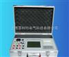 断路器测试仪产品报价/断路器测试仪技术参数
