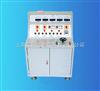 高低压开关柜通电测试台产品报价/高低压开关柜通电测试台技术参数