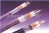 SYV-50-5射频电缆;同轴电缆