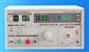 耐电压测试仪产品报价/耐电压测试仪技术参数