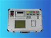 开关参数测试仪/GKC-F开关参数测试仪