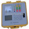 输电线路工频参数测试仪技术参数/输电线路工频参数测试仪产品报价