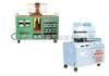 全自动控温电缆热补器技术参数/全自动控温电缆热补器产品报价